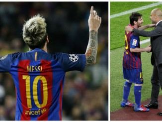 lionel-messi-pep-guardiola-barcelona_3821473